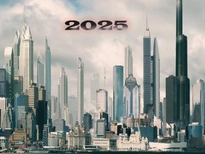 obrázek k aktivitě 2025