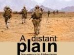 obrázek k aktivitě A Distant Plain