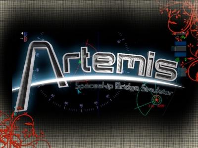 obrázek k aktivitě Artemis