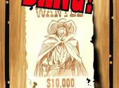 obrázek k aktivitě turnaj: Bang!
