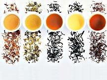 obrázek k aktivitě Barvy čaje
