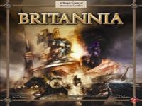obrázek k aktivitě Britannia