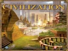 obrázek k aktivitě Civilizace