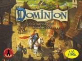 obrázek k aktivitě turnaj: Dominion