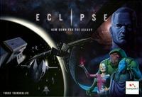obrázek k aktivitě Eclipse
