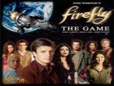obrázek k aktivitě Firefly (deluxe)