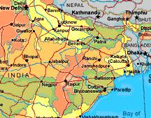 obrázek k aktivitě ...indický, cejlonský nebo Darjeeling?