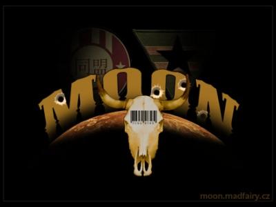 obrázek k aktivitě Moon