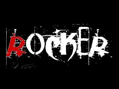 obrázek k aktivitě Rocker