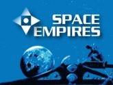 obrázek k aktivitě Space Empires: 4X